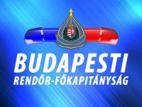 Forgalomkorlátozás Budapest VI. kerületében