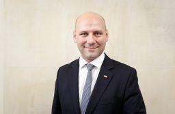 Varsó arányos választ ígért Moszkvának